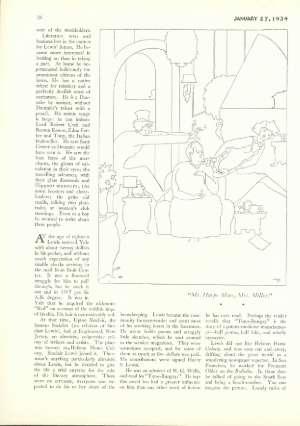 January 27, 1934 P. 27