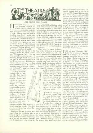 January 27, 1934 P. 28