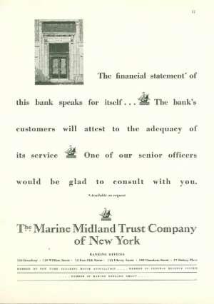 January 27, 1934 P. 36