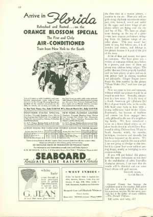 January 27, 1934 P. 69