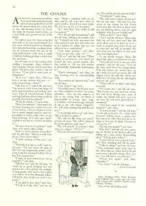December 28, 1940 P. 14