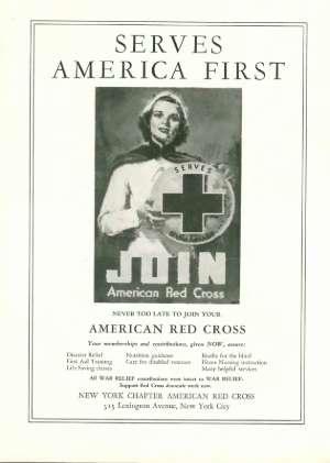 December 28, 1940 P. 29