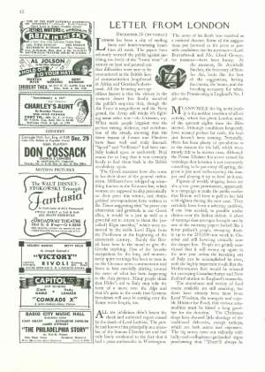 December 28, 1940 P. 32