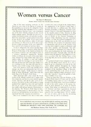 December 28, 1940 P. 39