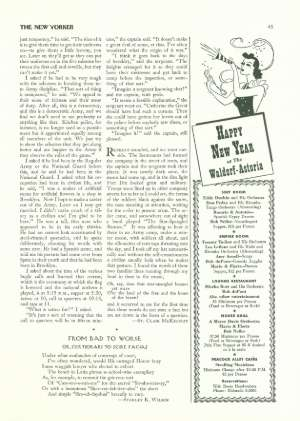 December 28, 1940 P. 45