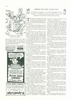 December 28, 1940 P. 46