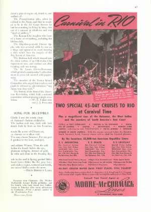 December 28, 1940 P. 47