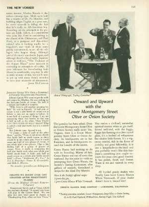 December 8, 1956 P. 144