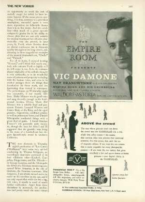 December 8, 1956 P. 148