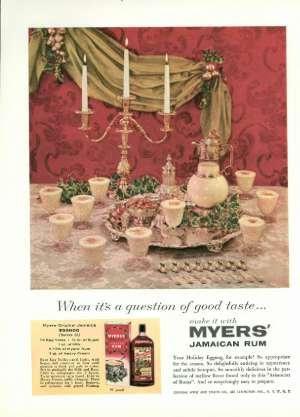 December 8, 1956 P. 153