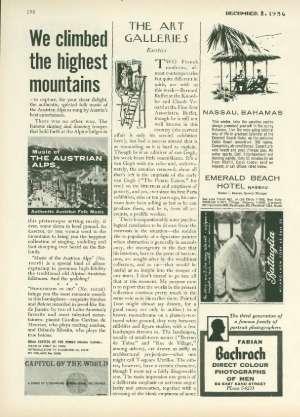 December 8, 1956 P. 158