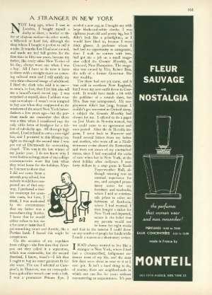 December 8, 1956 P. 165