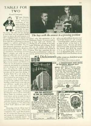December 8, 1956 P. 221