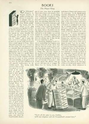 December 8, 1956 P. 224
