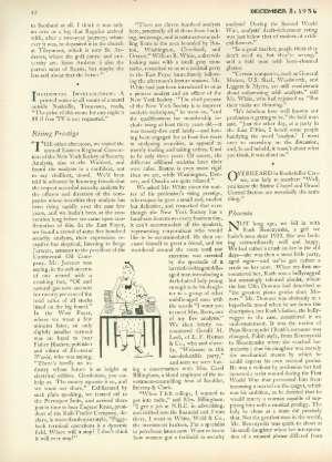 December 8, 1956 P. 42