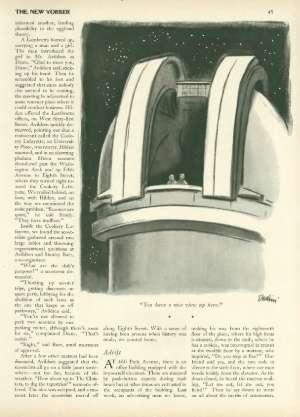 December 8, 1956 P. 44