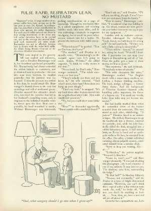 December 8, 1956 P. 48
