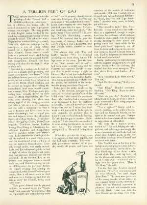 December 8, 1956 P. 51