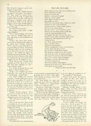 December 8, 1956 P. 54