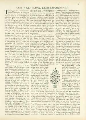 December 8, 1956 P. 57