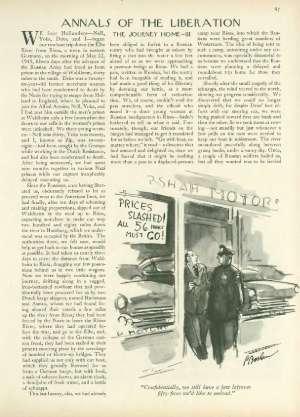 December 8, 1956 P. 97