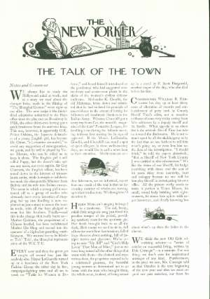 October 18, 1941 P. 13