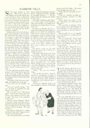 October 18, 1941 P. 19