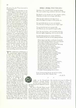October 18, 1941 P. 28
