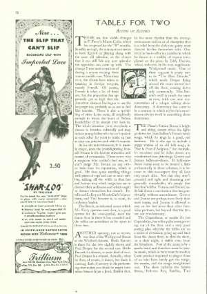 October 18, 1941 P. 57