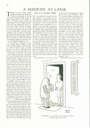 October 18, 1941 P. 58