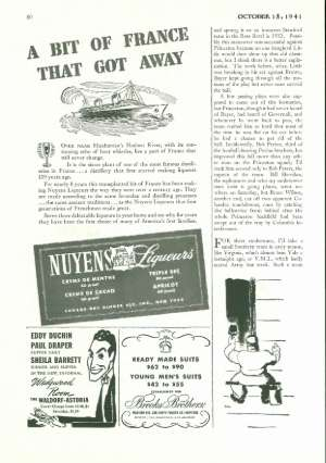 October 18, 1941 P. 81