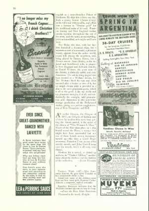 October 18, 1941 P. 91