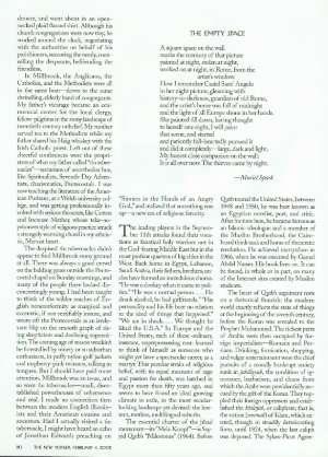 February 4, 2002 P. 30