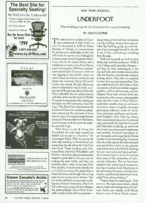 February 4, 2002 P. 38