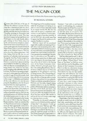 February 4, 2002 P. 42