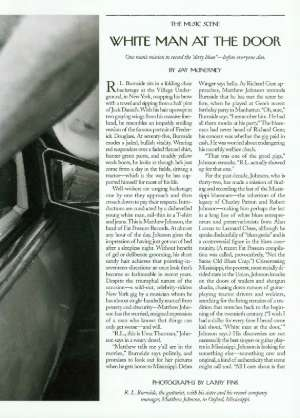February 4, 2002 P. 54