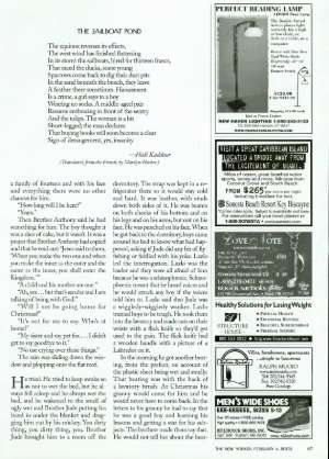February 4, 2002 P. 67