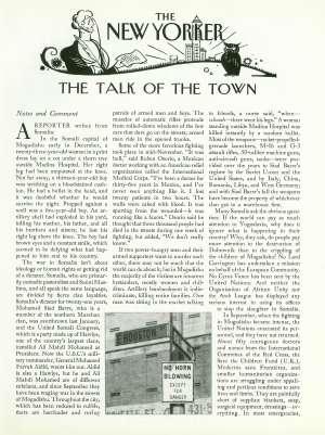 January 6, 1992 P. 23