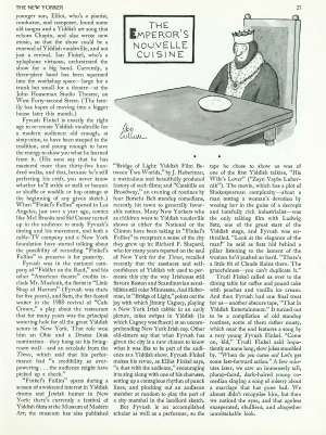 January 6, 1992 P. 26