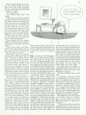 January 6, 1992 P. 32