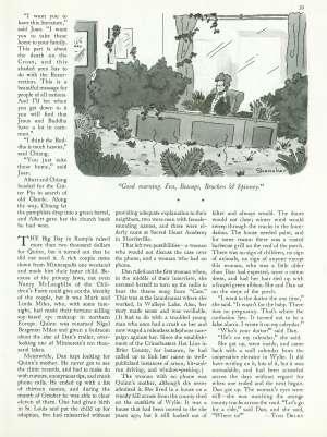 January 6, 1992 P. 38