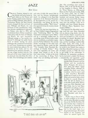 January 6, 1992 P. 66