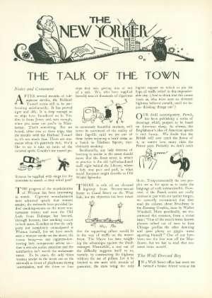 February 18, 1928 P. 9