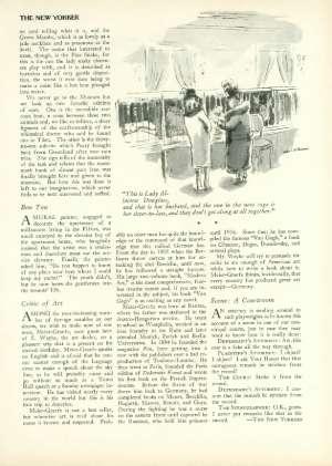 February 18, 1928 P. 12