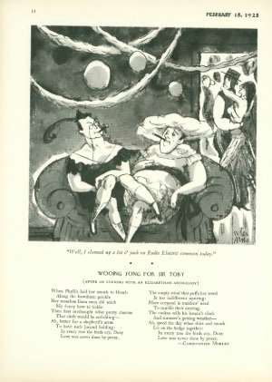 February 18, 1928 P. 15