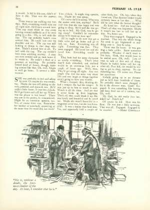 February 18, 1928 P. 17