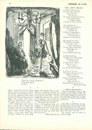 February 18, 1928 P. 19