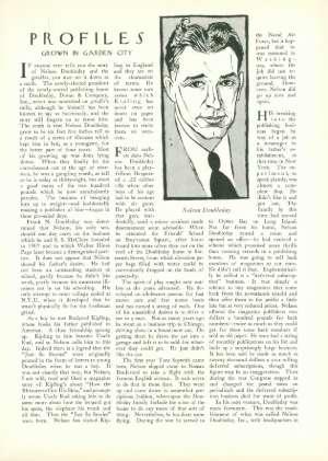 February 18, 1928 P. 21