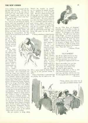 February 18, 1928 P. 23