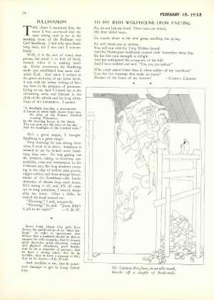 February 18, 1928 P. 24